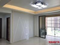 出售罗泰苑 8区 3室2厅2卫117平米64万住宅