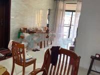 出售东方星城D区3室2厅2卫122.8平米88万住宅