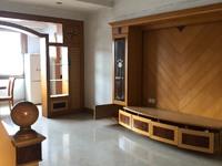 出售凤安家园3室2厅2卫120.7平米50万住宅