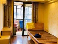 出售日出香山3室2厅2卫122.5平米90万住宅