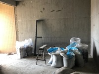 出售罗马景福城3室2厅1卫92平米62万住宅