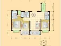 出售罗源湾滨海新城3室2厅2卫129平米49万住宅