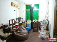出售东环新村2室1厅1卫77平米40万住宅