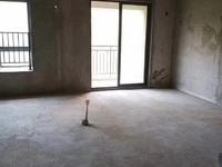 出售筑家双星4室2厅2卫175平米130万住宅