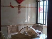 出售罗马景福城3室2厅1卫91平米73万住宅
