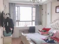 手慢无,欧美时尚风格,豪装上档次次罗富苑 6区 3室2厅2卫76万住宅