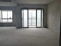 出售东方星城D区3室2厅2卫117平米73万住宅