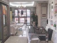 出售罗富苑 6区 121平米76万住宅