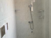 出租罗源湾滨海新城2室1厅1卫80平米800元/月住宅
