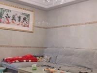 出售罗源湾滨海新城3室2厅2卫93平米72万住宅