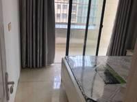 出售罗马景福城1室1厅1卫52平米45万住宅
