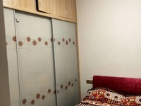 出售滨海3室2厅2卫106平米61万住宅