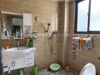 出售其他小区8室4厅4卫275平米80万住宅