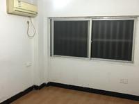 办公或居住:闽星花园车库出租2室1厅1卫50平米950元/月住宅