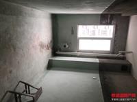 出售润福佳园3室2厅2卫117平米60万住宅
