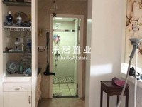 罗源滨海 精装两房 设备全留 北门高层沿街栋 业主诚意出售