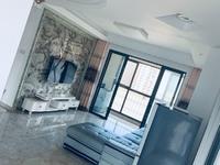 出租罗嘉苑 12区 3室1厅2卫2000元/月住宅110