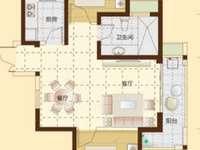 罗源县滨海新城12区 罗嘉苑 2房家长们的首选之地,机会不容错失快快咨询。