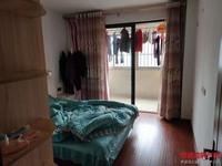 出售日出香山3室2厅2卫107平米82万住宅