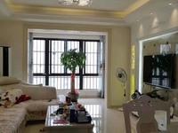 出售香缇半岛3室2厅2卫120平米105万住宅