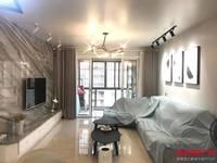 出售罗富苑 6区 126平米送车位80万住宅
