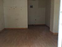 出租龙瀚闽星佳园车库一间30平米700元/月住宅