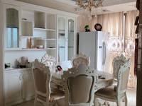 出售罗祥苑 5区 3室2厅2卫125平米76万住宅