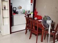 出租盛世名城3室2厅2卫110平米1800元/月住宅
