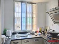 出售后张新村3室2厅2卫101平米42万住宅