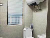 出租凤安家园60平米1300元/月住宅