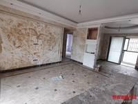 出售罗嘉苑 12区 3室2厅2卫125平米70万住宅