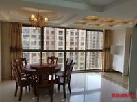 出售罗祥苑 5区 3室2厅2卫121平米69万住宅