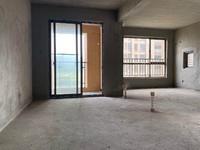 滨海新城海景房前排无遮挡全明户型视野采光优房