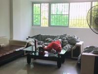 出租万豪城市广场3室2厅2卫100平米2000元/月住宅