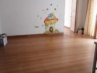 出租日出香山2室1厅1卫100平米1300元/月住宅