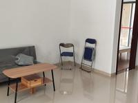 出租水岸菁华 3室2厅2卫120平米1800元/月住宅