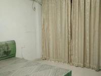 出租东方星城B区1室1厅1卫30平米1200元/月住宅