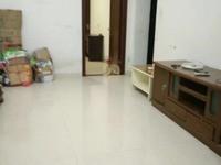 出租佳馨小区3室2厅2卫110平米1100元/月住宅