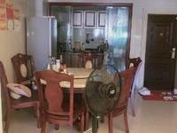 出租瑞都公寓3室2厅2卫149平米2600元/月住宅