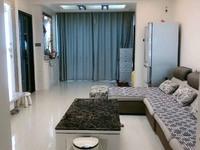 出售东方星城B区3室2厅2卫113平米85万住宅