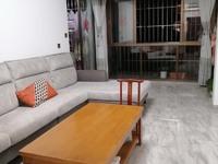 出售水岸菁华 3室2厅2卫80平米67万住宅