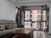 出售水岸菁华 3室2厅2卫75平米65万住宅