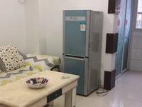 出租龙瀚闽星佳园2室1厅1卫55平米1400元/月住宅