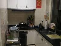 出租东方星城B区3室2厅2卫103平米2200元/月住宅