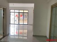 出租润福佳园3室2厅1卫136平米1200元/月住宅