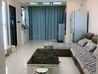 出售东方星城B区3室2厅2卫115平米88万住宅