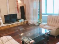 出售世纪花园4室2厅2卫148平米71万住宅