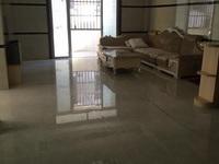 出租渡头禹步路108号3室2厅2卫140平米有愿意合租的也可以单间出租1/月住宅