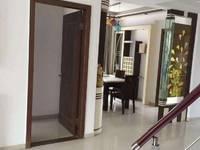 出售龙瀚闽星佳园103平复式楼65万住宅