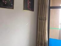 出租东方星城B区4室2厅2卫143平米2000元/月住宅